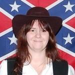 Deputy Lady Arend